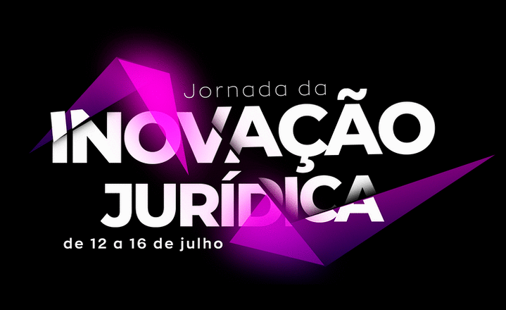 Jornada da Inovação Jurídica tem mais 520 inscritos em todo o País