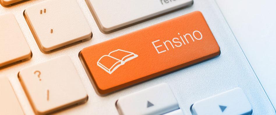 Aprendizado online durante a pandemia do COVID-19 - 7 dicas sobre como se preparar para o ensino à distância