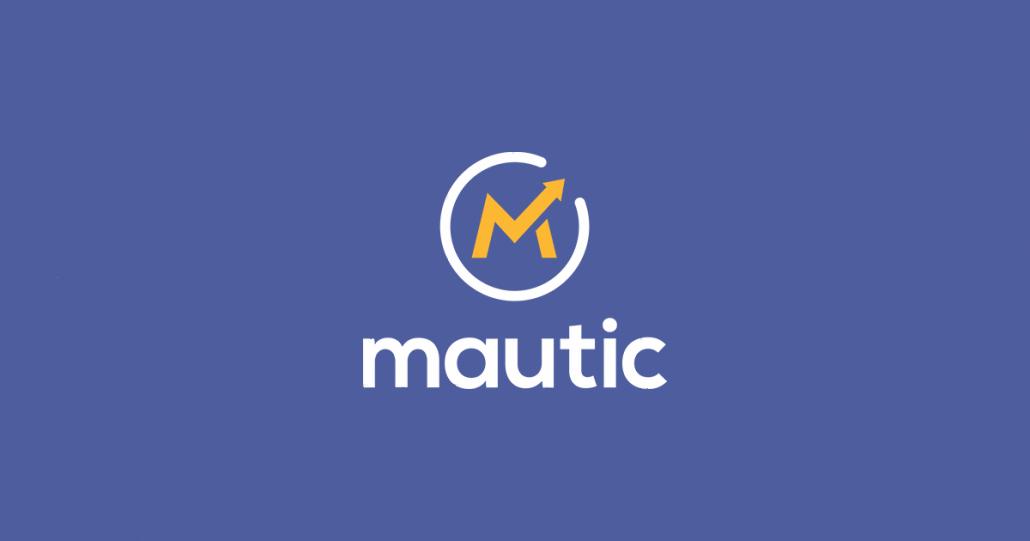 O que é o Mautic e como você pode utilizá-lo em seus negócios