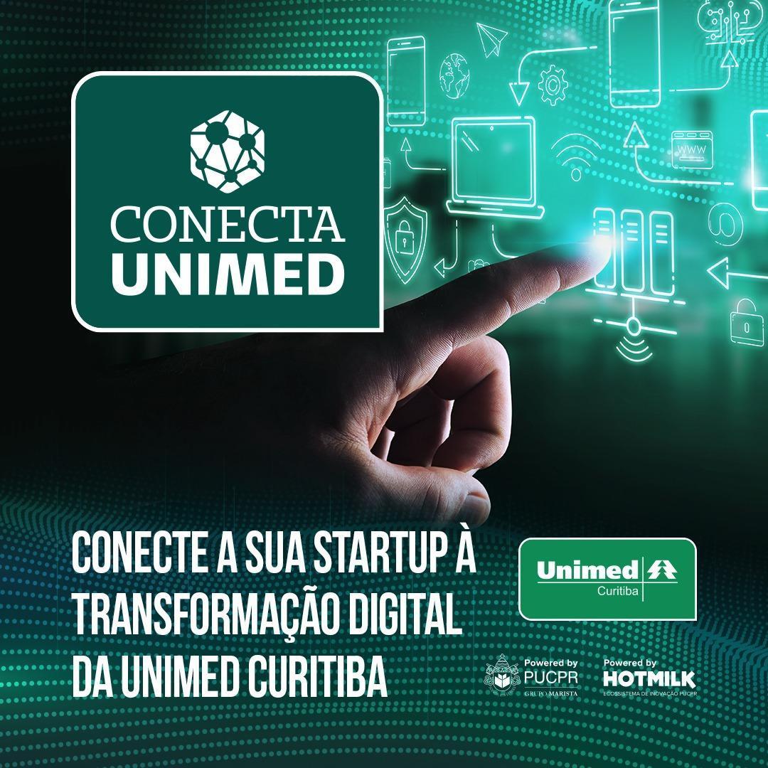 CONECTA UNIMED 2.0