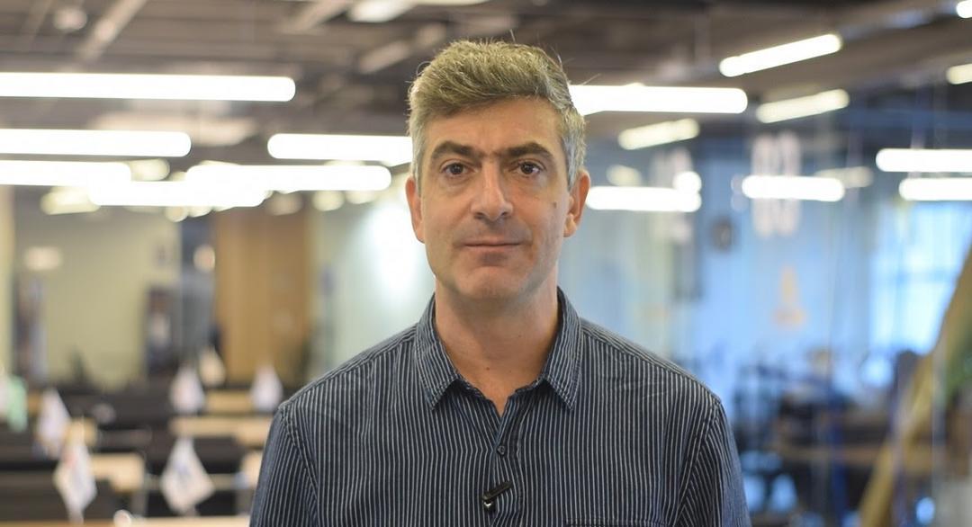 Startup Tradu lança marketplace inédito que conecta tradutores e intérpretes profissionais com o mercado