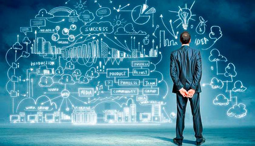Escolhendo um Software Complexo - ERP