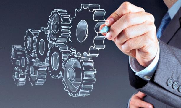 Automação de Processos Através do Uso de Software