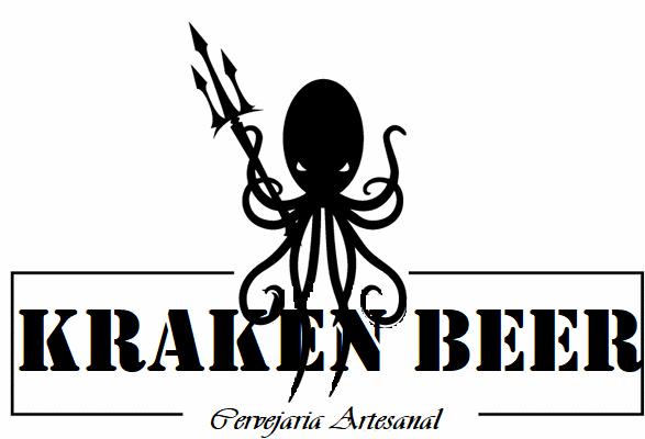 KRAKEN BEER - Cervejaria Artesanal