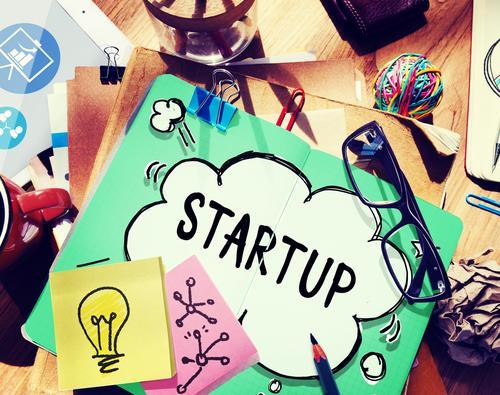 58 Startups brasileiras para ficar de olho nos próximos 8 meses