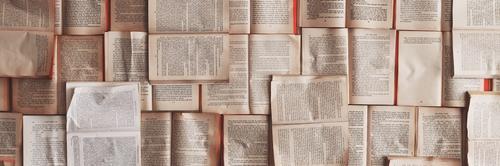 Jornada empreendedora: guia de leituras
