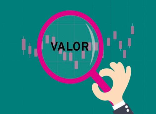 Como Realizar o Valuation da Sua Startup?