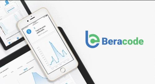 Beracode: a plataforma perfeita para sua estratégia de marketing de conteúdo