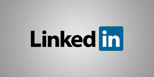 SMO para LinkedIn: Saiba como otimizar o perfil de sua companhia