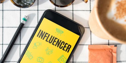 Tamanho não é documento: como escolher um influenciador digital para representar sua marca?