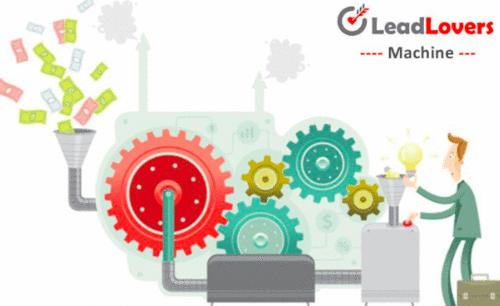Vantagens de Utilizar o Lead Lovers na Sua Startup