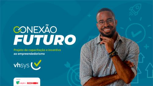 Projeto auxilia e premia empreendedores de Curitiba e região com até 10 mil reais
